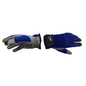 Power Jig Power Jig Jigging gloves M