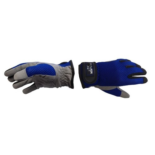 Power Jig Power Jig Jigging gloves M