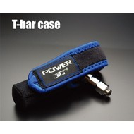 Power Jig Power Jig T-bar cover  2pk