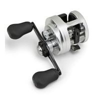 Shimano fishing Shimano Calcutta 400D fishing reel