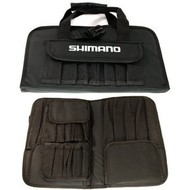 Shimano fishing Shimano Jig bag