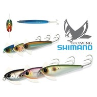 Shimano fishing Shimano Waxwing