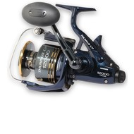Shimano fishing Shimano Thunnus 4000 CI4 fishing reel