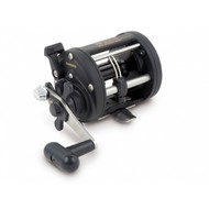 Shimano fishing Shimano TR200G fishing reel