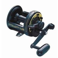 Shimano fishing Shimano TLD15 fishing reel