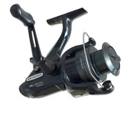 Shimano fishing Shimano Baitrunner DL 4000FB fishing reel