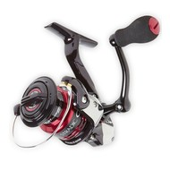 Shimano fishing Shimano Stradic CI4 plus HG 4000 reel