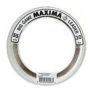 Maxima line Maxima big game supple trace