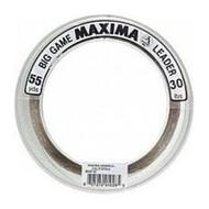 Maxima line Maxima big game supple trace