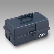 Meiho Versus Meiho VS-7030 tackle box 2 tray