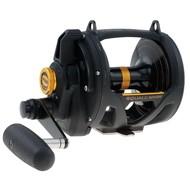 Penn fishing Penn Squall 50VSW lever drag
