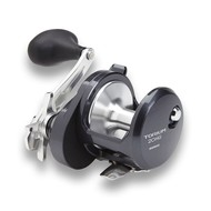 Shimano fishing Shimano Torium 20HG fishing reel