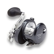 Shimano fishing Shimano Torium 16HG fishing reel