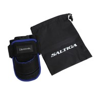 Daiwa fishing Daiwa Saltiga Popper Belt