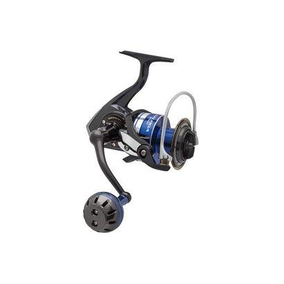 77bd0e09ad4 Daiwa fishing Daiwa Saltiga 6500H 2015 high speed reel - GoFish Tackle
