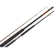 Daiwa fishing Daiwa VIP 870S-BW 15-40lb 7ft Strayline Rod