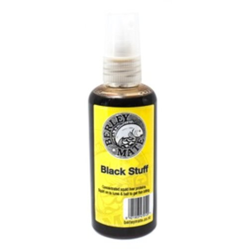 Berley Mate Berley Mate black stuff spray