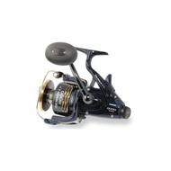 Shimano fishing Shimano Thunnus 6000 CI4 fishing reel