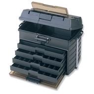 Meiho Versus Meiho VS-8050 4 drawer box