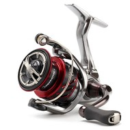 Shimano fishing Shimano Stradic 3000 Ci4+ HG FB fishing reel