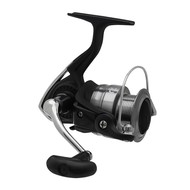 Daiwa fishing Daiwa RX 2500 fishing reel