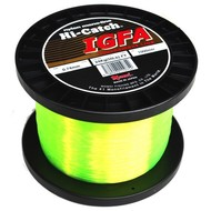 Momoi line Momoi high catch 5lb spool 3300 yds 37kg IGFA line.