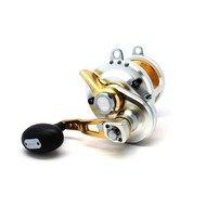 Shimano fishing Shimano Talica 25 2 speed  fishing reel