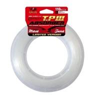 YGK Line YGK Galis Castman T-PⅢ absorber masa Tuna Limited version - N870  30M 150LB