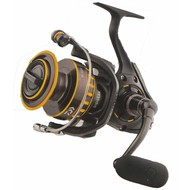 Daiwa fishing Daiwa BG 2016 2500