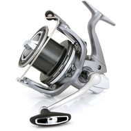 Shimano fishing Shimano ultegra 14000 XSD longcast reel