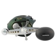 Shimano fishing Shimano Curado 300 EJ handle