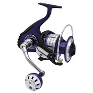 Daiwa fishing Daiwa Saltist LTD 5000 magseal
