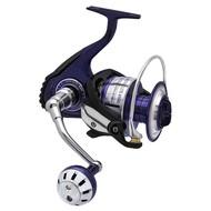 Daiwa fishing Daiwa Saltist LTD 5000 magseal