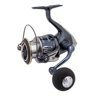 Shimano fishing Shimano Twinpower XD 4000 XG