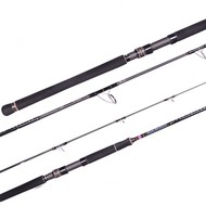 Penn fishing Penn Ocean Assassin OA – 822XXH stick bait rod