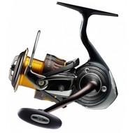 Daiwa fishing Daiwa Certate HD 4000 spin reel