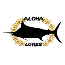 Aloha lures