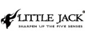 Little Jack lures