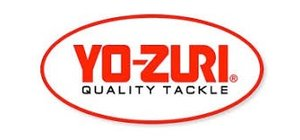 Yo-zuri fishing