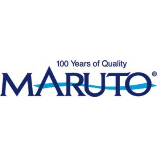 Maruto Hooks