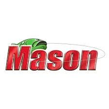 Mason lines