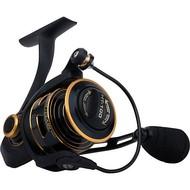 Penn fishing Penn Clash CLA 2500 spin reel