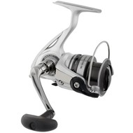 Daiwa Laguna 3000 fishing reel,