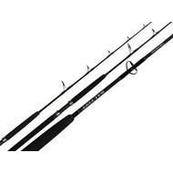Daiwa Saltist SJ 56-80 spin Jig rod