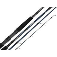 Daiwa Saltist coastal SAC70M spin rod
