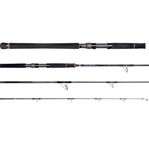 Penn fishing Penn ocean Assassin spin rod OA - 742MH
