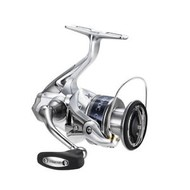 Shimano fishing Shimano Stradic 3000 FK HG fishing reel