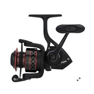 Penn fishing Penn Fierce II spin reel 6000