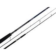 Daiwa Saltist coastal SAC70H spin rod