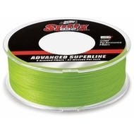 SUFIX 832 BRAID NEON LIME 550m/600yds 50lb